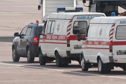 Ростуризм рекомендовал отказаться от туров в Китай из-за коронавируса
