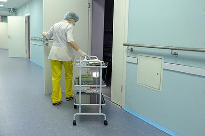 Во Франции зафиксировали два случая заболевания коронавирусом