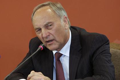 Бывший президент Латвии раскритиковал отношение к русскому языку в стране