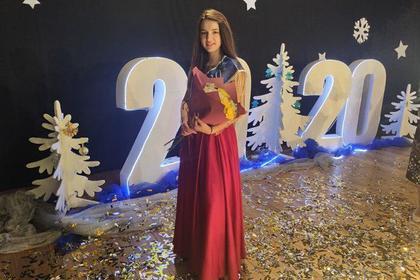 В России «Татьяну года» наградили поездкой в Китай