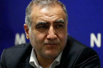 Раскрыт возможный сценарий участия России и Ирана в войне валют