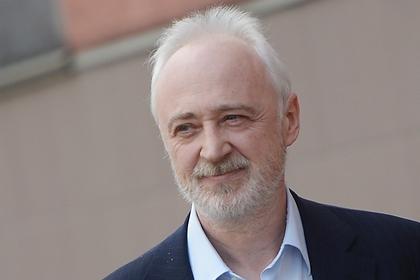 Закрыто дело о растрате 220 миллионов рублей бывшим главой «Роснано»