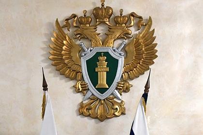 Россиянка запретила врачам лечить 14-летнюю дочь весом 25 килограмм