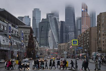 Раскрыт возраст самых молодых покупателей квартир в Москве