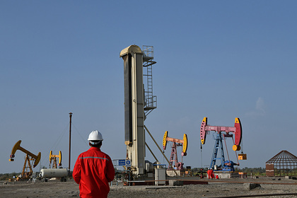 Миру предрекли конец эпохи дорогой нефти