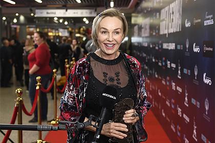 Директор Натальи Андрейченко объявил о пропаже актрисы в Мексике