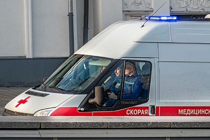 Российский хирург узнал о раке и покончил с собой