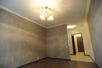 Мини-квартиры обрели популярность в Москве