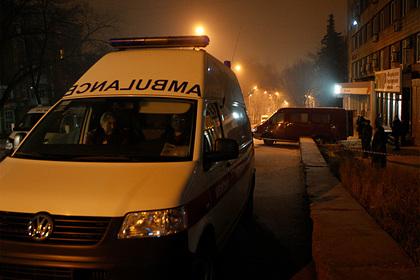 Китайское происхождение найденного на Украине коронавируса опровергли