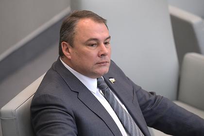 Делегация России ответила ПАСЕ на угрозу ограничения полномочий
