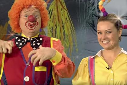 Детскую телепередачу закроют после 45 лет в эфире