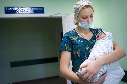 Больше миллиона россиян получат маткапитал в 2020 году