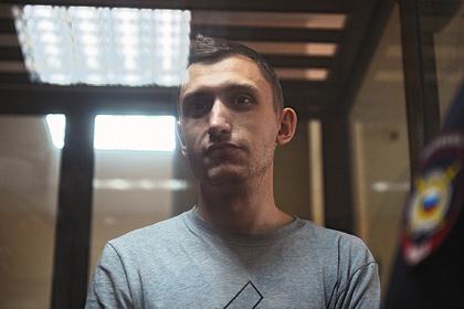 Конституционный суд постановил пересмотреть дело Котова
