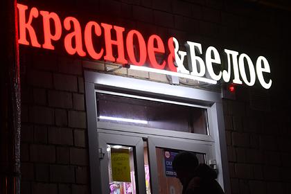 Личные данные любящих алкоголь россиян утекли в сеть