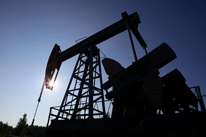 Белоруссия отыскала новую альтернативу российской нефти