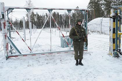 Российским военным раздали пейджеры