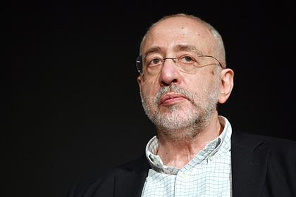 Сванидзе ответил Зеленскому на слова о вине СССР в развязывании Второй мировой