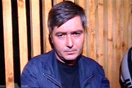 Вор в законе Алхас Гудаутский переедет в СИЗО из «Владимирского централа»