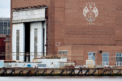В Северодвинске зафиксировали скачок радиации