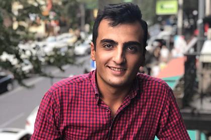 Армянского чиновника уволили за призывы к травле в соцсетях