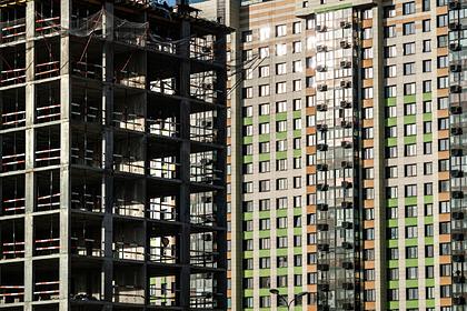 Сельские жители Якутии смогут получить ипотеку под два процента годовых