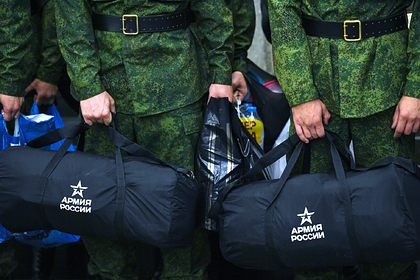 Россиянка попросила полицию забрать в армию заблокировавшего ее в соцсетях сына