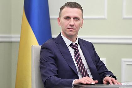 Бывший директор ГБР Украины подал в суд на Зеленского