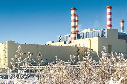 Белоярская АЭС начала переход на исключительное использование МОКС-топлива
