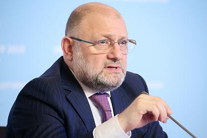 В Чечне отреагировали на заявление властей о задержаниях за коллаж на Кадырова