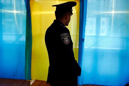 На Украине завели уголовное дело из-за советской символики в ресторане