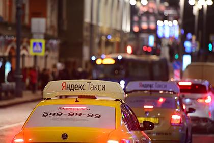 «Яндекс» в третий раз замахнулся на монополию