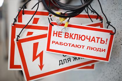 Ростехнадзор рассказал о значительном снижении аварийности в 2019 году