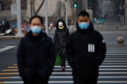 «Арбидол» пообещал предотвратить коронавирус и заинтересовал ФАС