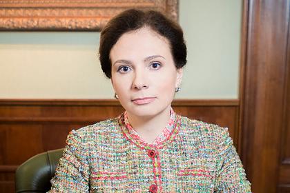 В Верховной Раде призвали к диалогу с Россией в ПАСЕ