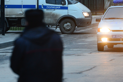 Убийство российского депутата-академика и его жены подтвердили