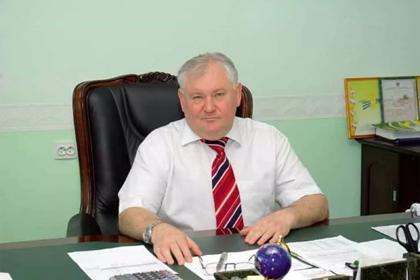 Названа версия убийства академика РАН и его жены