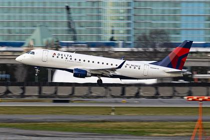 Сотрудники авиакомпании унизили туристов из-за религии и сняли их с рейса