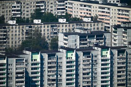 Названы российские регионы с самой доступной ипотекой