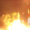 Пуск ракеты-носителя тяжелого класса «Ангара-А5»