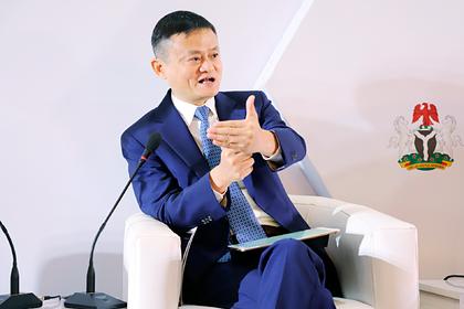 Богатейший китаец отдал миллионы долларов на борьбу со смертельным вирусом