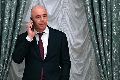 Оценены расходы на реализацию плана Путина