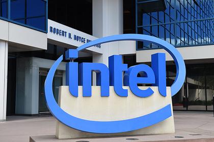 Раскрыта опасная уязвимость процессоров Intel