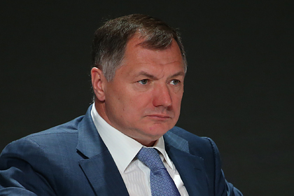 Вице-премьер объяснил свои слова о реновации во всей России