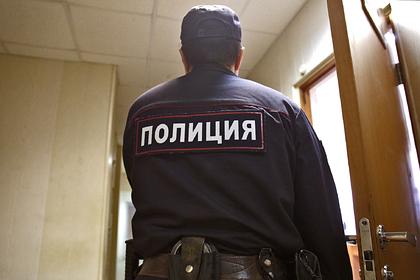 Убийство беременной россиянки бывшим объяснили бездействием полиции