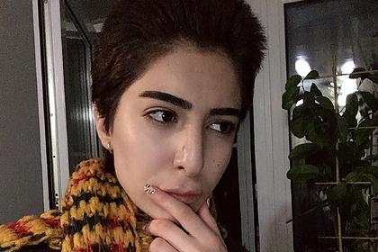 Увезенная в Азербайджан лесбиянка рассказала о жизни на цепи
