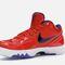 Кроссовки Nike модели Kobe 4 Protro Undefeated Phoenix Suns