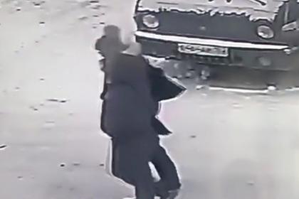 Стало известно о российской банде «маминых подруг»