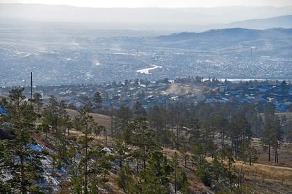 В российских регионах начали раздавать бесплатную землю