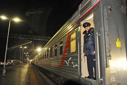 Перевозящая пассажиров в Крым компания попала под санкции США