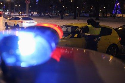 Россиянам раскрыли распространенные методы угона автомобилей